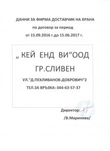 firma-xr2